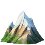 Mountain Duck Full Crack Free Download [100% Working]