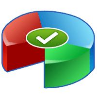 MiniTool Partition Wizard Technician Pro Key With Crack [FREE]