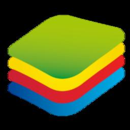 BlueStacks Crack Full Torrent Download APK [Win + Mac]