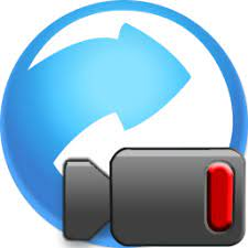 Any Video Converter Ultimate Crack Serial key Free Download