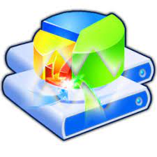 AOMEI Partition Assistant Crack + Key 2021 Free Download