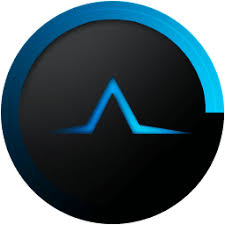 Avast Driver Updater Crack Full [Patch] With License Key Here