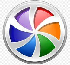 Movavi Video Editor Plus Crack v With Serial Number 2021