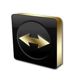 TeamViewer Crack with License Key 2020 Latest version Download