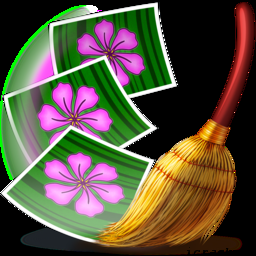 PhotoSweeper Crack Mac Full Plus Activation Key Till 2021