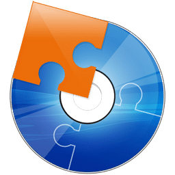 Advanced SystemCare Pro With Crack [Latest Version] 2021