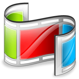 Aact Portable Crack with Keygen Free Download [Latest VERSION] 2021