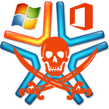 Windows KMS Activator Ultimate 2021 Key